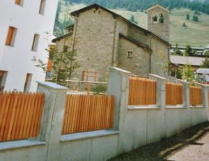 Holzwerke Schutz 011