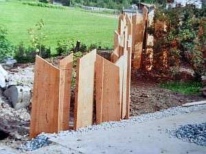 Holzwerke-Schutz-014