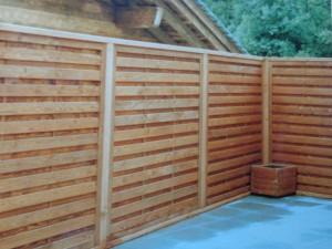 Holzwerke-Schutz-015