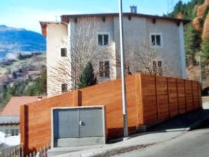 Holzwerke-Schutz-019