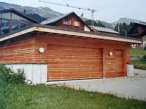 Holzwerke-Schutz-022