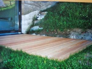 Holzwerke-Schutz-025